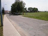 Detsky_den_4.6_.2011_015_