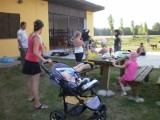 Dobsanek_30.6_.2012_a_oppidum_013_