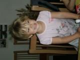 Dobsanek_cerven_2011_001