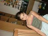 Dobsanek_cerven_2011_005