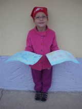 Posledni_Dobsanek,pel_mel,deda_2012_005