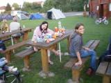 Dobsanek,srpen_2011_031