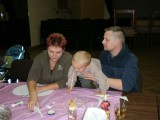 Dobsanek_rijen_2011_009