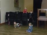 Dobsanek_rijen_2011_011