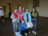 Dobsanek_duben_2011,cidlina_005