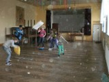 Dobsanek_duben_2011,cidlina_009