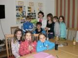 Dobsanek_duben_2011,cidlina_012