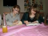 Dobsanek_duben_2011,cidlina_013