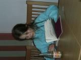 Dobsanek_duben_2011,cidlina_017