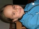 Dobsanek_duben_2011,cidlina_020