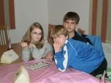Dobsanek_duben_2011,cidlina_022