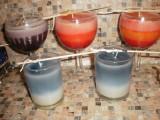 Svíčky listopad 2013 008
